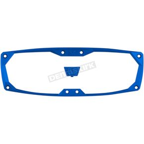 Blue Halo R Rear View Mirror Bezel Color Kit - 19003