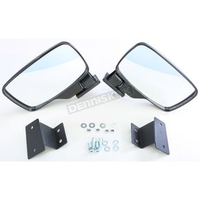 Side View Mirrors - 18061