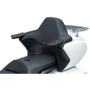 Black Passenger Arm Rest - 6770