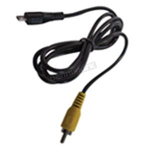 WASPcam Video Cable for Waspcam Tact - 9804