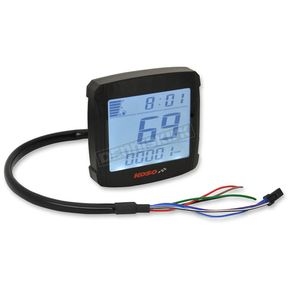 Koso North America XR-01 Speedometer - BB026000