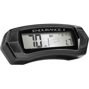 Trail Tech Endurance II Speedometer Kit - 202-500