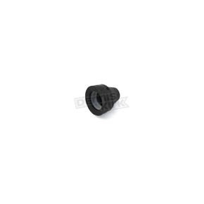 V-Twin Manufacturing Speedometer Reset Switch Knob Boot - 39-0179