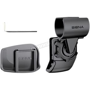 Sena Prism Tube Helmet Clamp - 843-01012