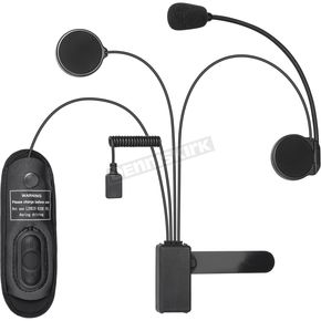 Linkin RidePal Communicator for LS2 Helmets - 03-011