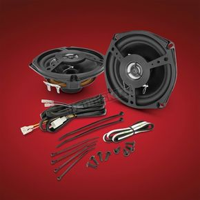 4 1/2 in. Two-Way Speaker Kit - 57-767