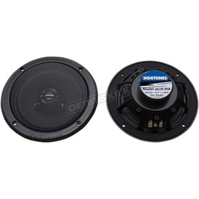 Replacement Rear Speakers - 462R-RM