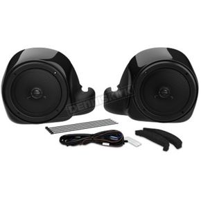 Lower Speaker Kit - G4-LC-LOWER-RM