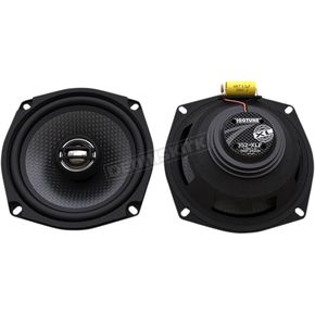 XL Series Rear Speakers - 352-XLR