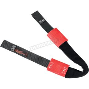 Bar-Harness - 37105