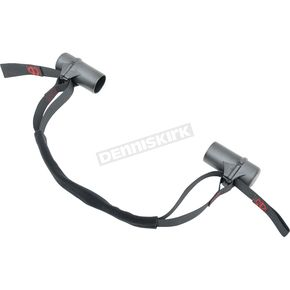 Bar-Harness II - 40505