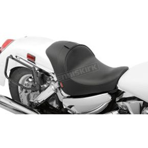 Z1R Smooth Solo Seat - 0810-1728