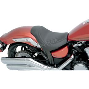 Z1R Smooth Low-Profile Solo Seat - 0810-1766