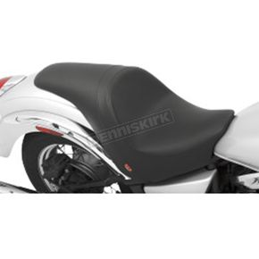 Z1R Smooth Predator Seat - 0810-1787