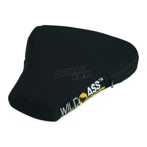 Wild Ass Air Gel-Sport Seat Cushion - AIRGEL-SPORT