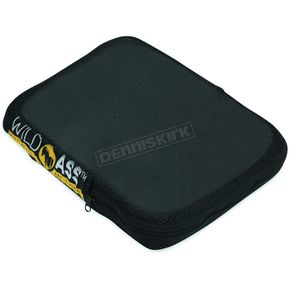 Wild Ass Classic Neo-Pillion Seat Cushion - NEO-PILLION