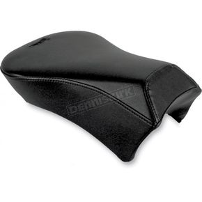 Saddlemen Renegade Touring Pillion Pad - 804-04-016