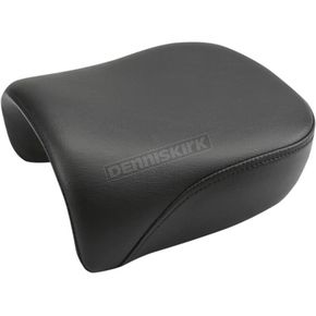 Saddlemen Studded Renegade Touring Pillion Pad - 807-03-023