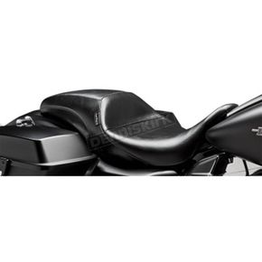 LePera Smooth Stitch Outcast Seat - LK-987