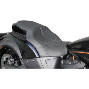 GP-V1 Pillion Seat - 819-32-0143