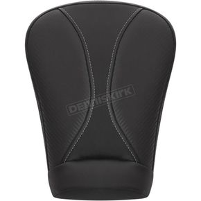 Dominator Passenger Pillion Pad - 808-07B-0162EXT