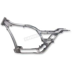 Kraft Tech Stock Style Touring Frame - K18020