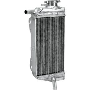 FPS Racing Radiator - FPS11-14SCRM850