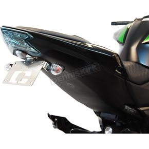 Competition Werkes Fender Eliminator - 1K800
