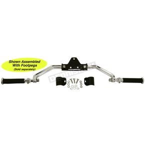 Adjustable Highway Bar - 26602