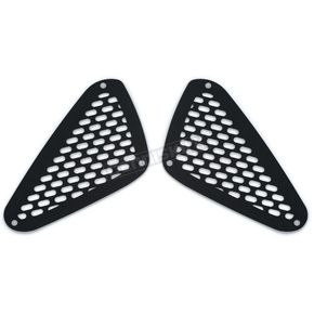 Kuryakyn Signature Series Neck Cover - 5677