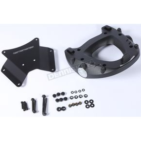 Top Case Mounting Bracket - SR7700