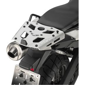 Top Case Mounting Bracket - SRA5103