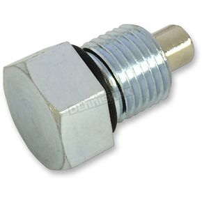 Magnetic Primary Drain Plug - 0710-0247