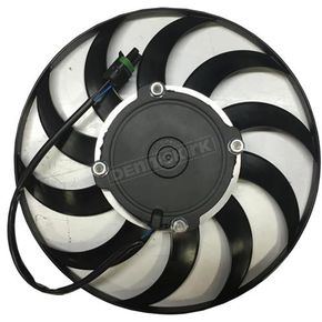 Hi-Performance Cooling Fan - 1901-0711