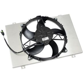 Hi-Performance Cooling Fan - 1901-0713