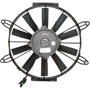 Hi-Performance Cooling Fan - 1901-0715