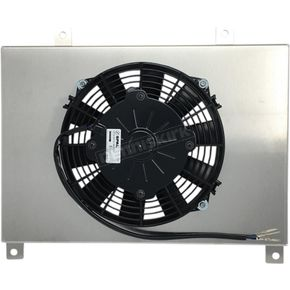 Hi-Performance Cooling Fan - 1901-0716