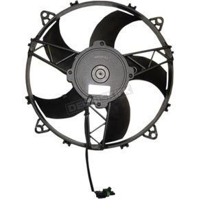 Hi-Performance Cooling Fan - 1901-0719