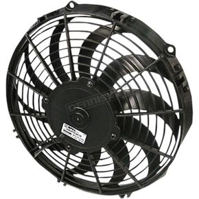 Hi-Performance Cooling Fan - 1901-0724
