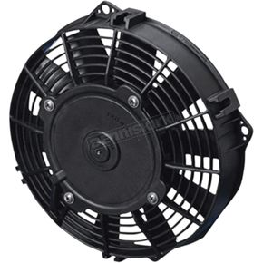 Hi-Performance Cooling Fan - 1901-0725