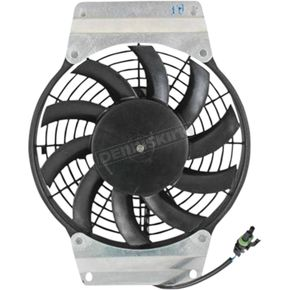 Hi-Performance Cooling Fan - 1901-0726