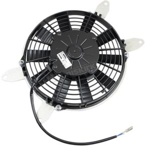 Hi-Performance Cooling Fan - 1901-0727