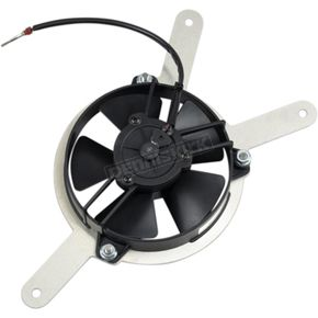 Hi-Performance Cooling Fan - 1901-0729