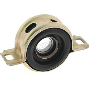 Center Drive Shaft Bearing - 25-1682