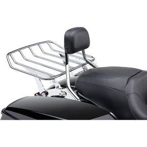 Detachable Backrest - 602-2200