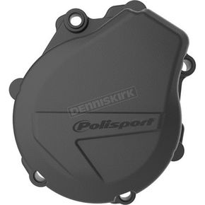 Ignition Cover Protector - 8467000001