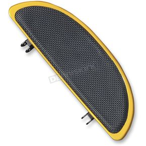 14 in. Black Banana Boards - 105-G-NR