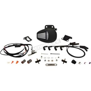 Forceflow Cylinder Head Cooler Kit - 5470