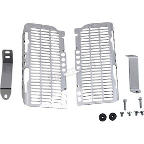Radiator Guards - 0101-1201