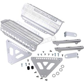 Radiator Guards - 0101-3403